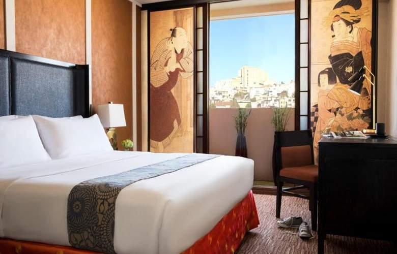 Kabuki - Room - 9