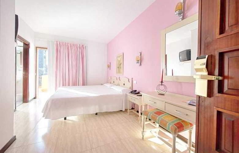 Marquesa - Room - 8