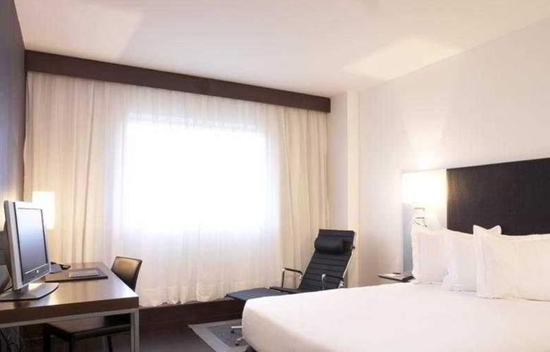 AC Porto - Room - 8