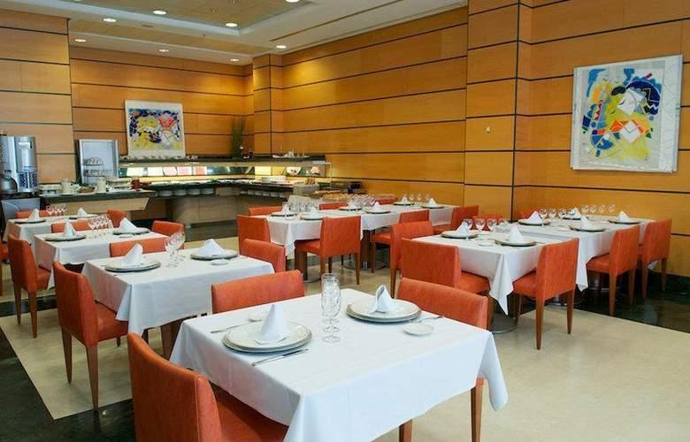 Albufera - Restaurant - 5