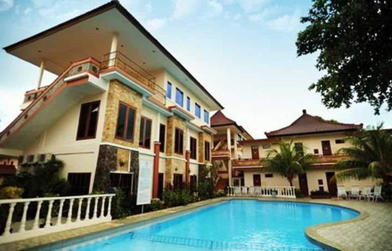 Bintan Agro Beach Resort & Spa - General - 2
