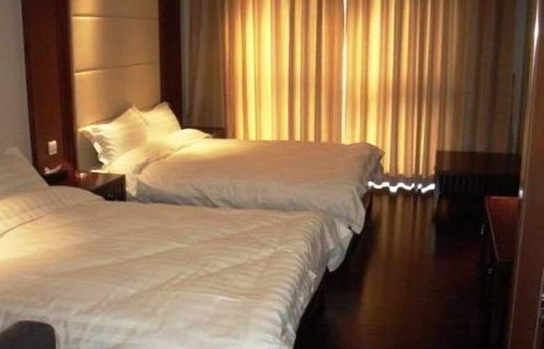 Bontai - Room - 5