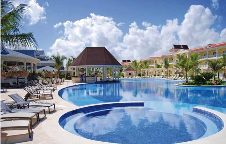 Luxury Bahia Principe Esmeralda - Pool - 9
