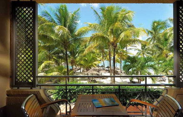 Le Mauricia Beachcomber Resort & Spa - Room - 14
