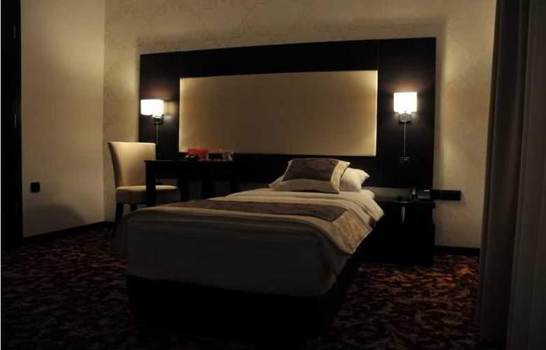 Espana - Room - 1