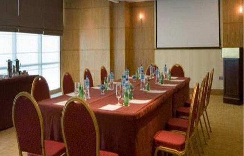 Byblos - Conference - 7