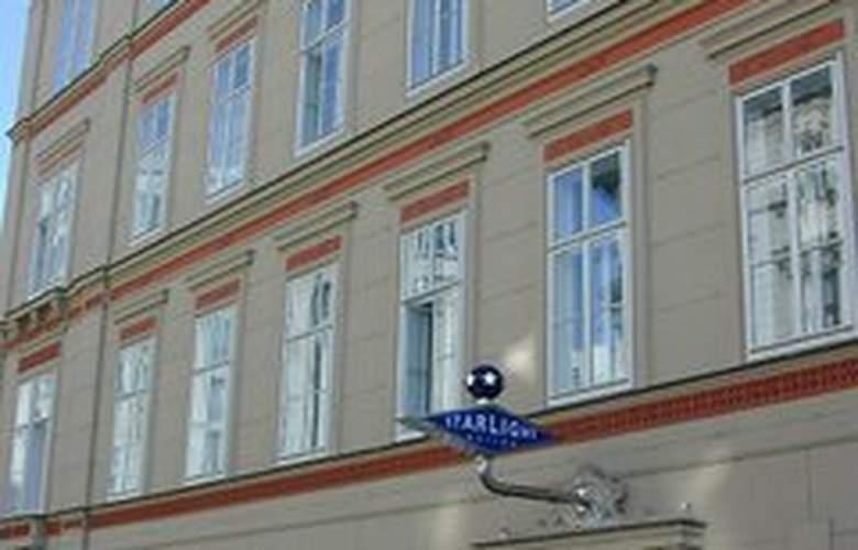 HiLight Suites Hotel - Hotel - 0