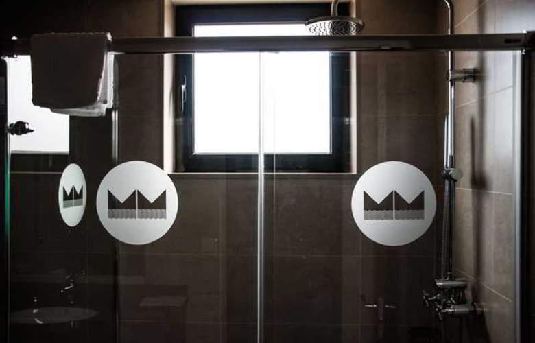 Montemar - Room - 24