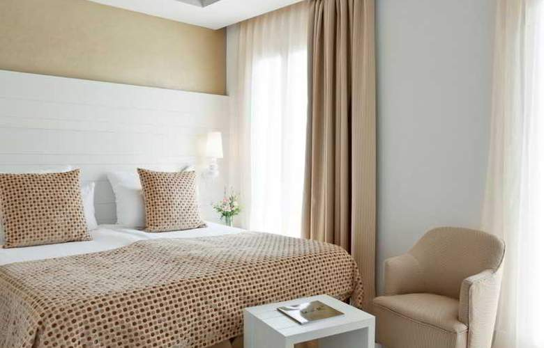Illa D'Or Hotel - Room - 19