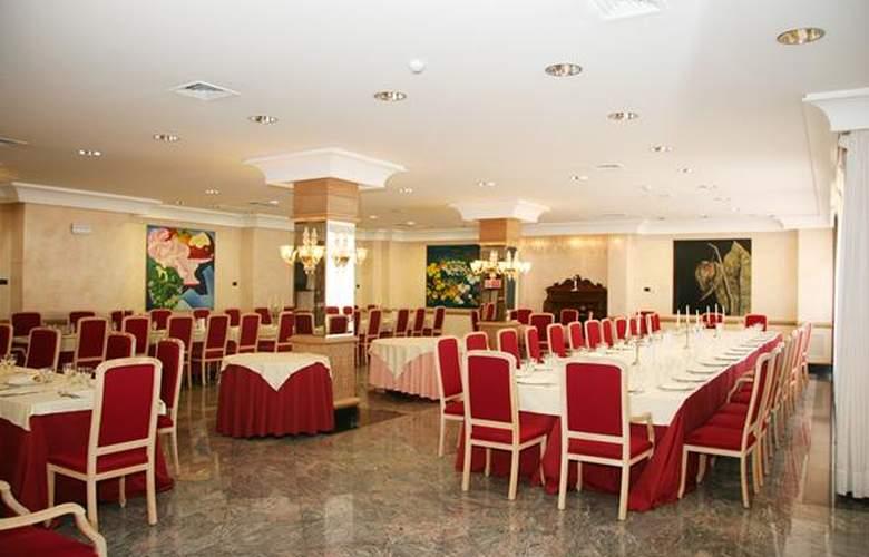 Delle Palme - Hotel - 2