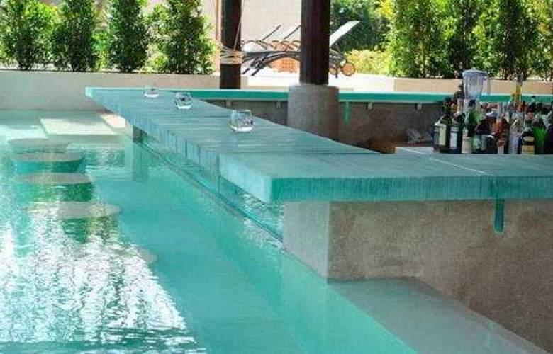 The Palayana Hua Hin - Pool - 6