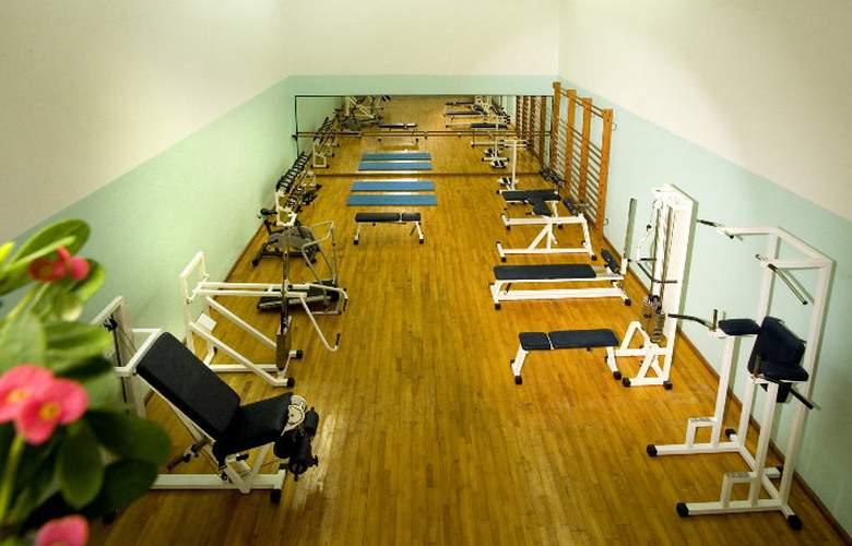 Dunas Club - Sport - 14