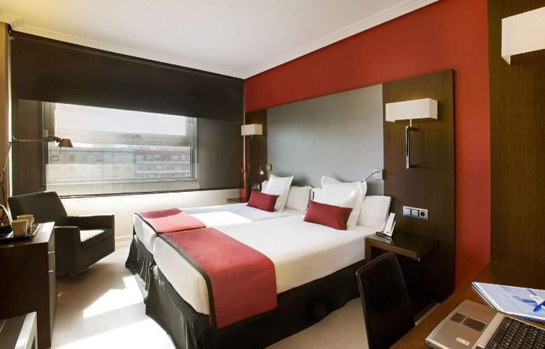 H10 Itaca - Room - 4
