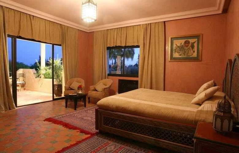 Bled Al Fassia - Room - 7