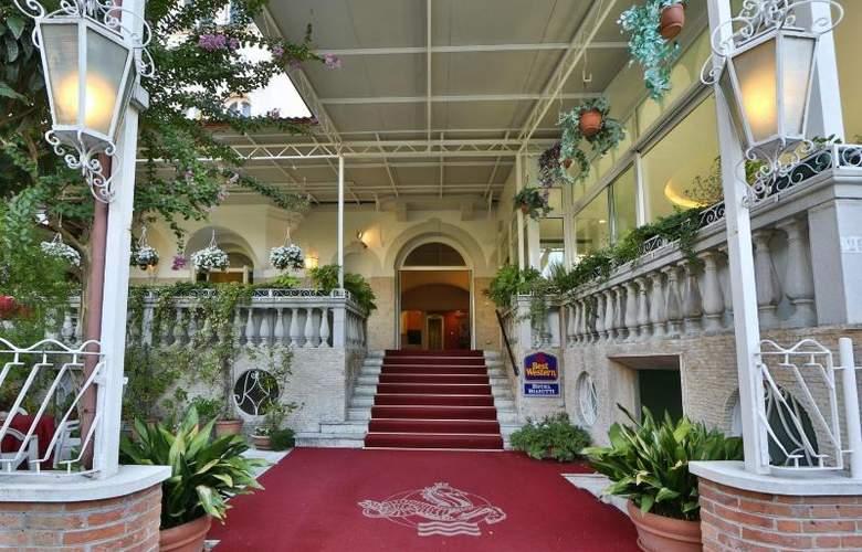 Biasutti - Hotel - 7
