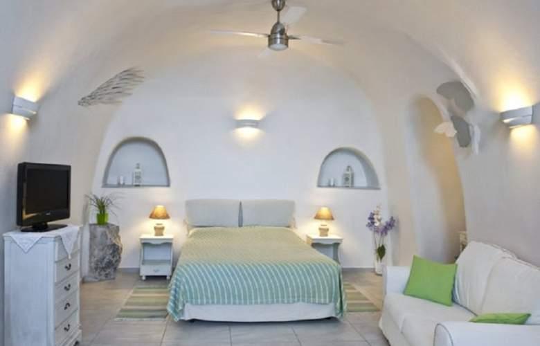 Kavalari Hotel - Room - 6
