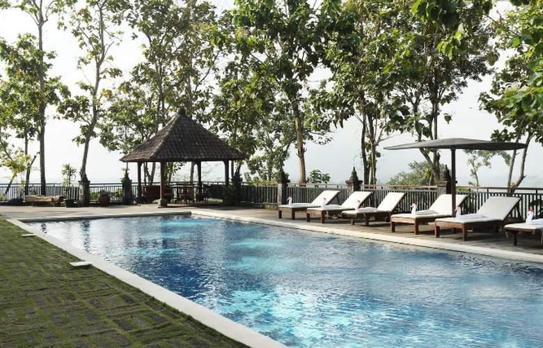 Plataran Borobudur Resort - Hotel - 14