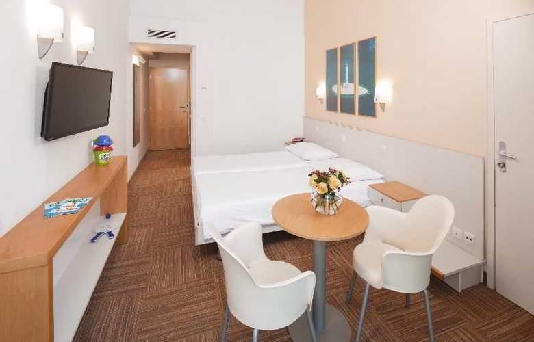 Valamar Club Dubrovnik - Room - 10