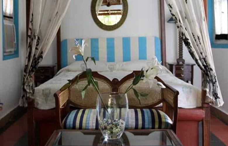 Casa Anjuna - Room - 0