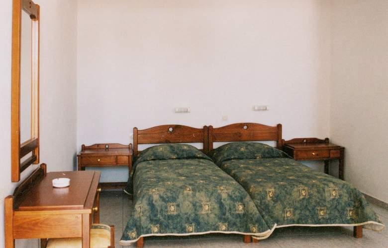Tasmania Village - Room - 4
