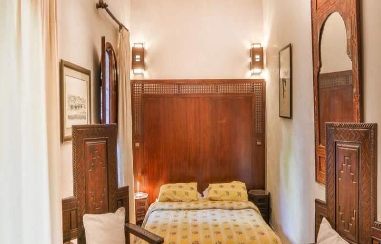 Dar el Assafir - Room - 20