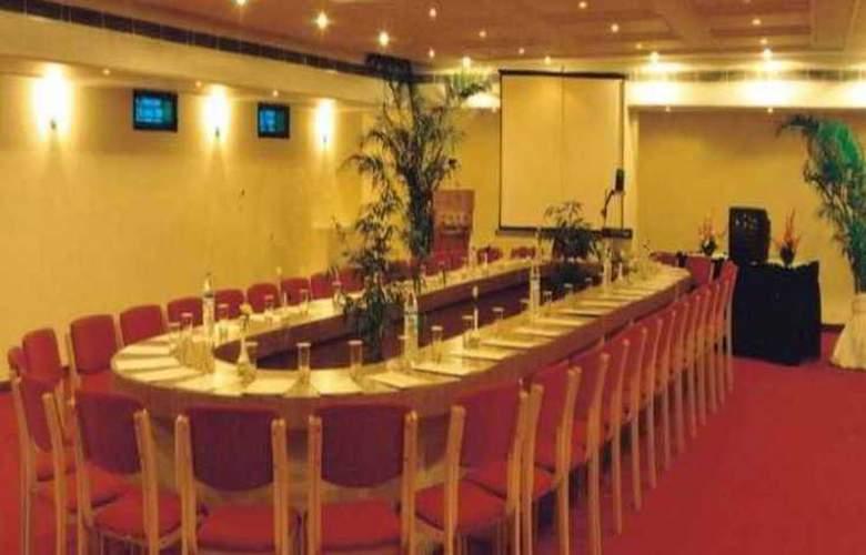 Maharani Plaza - Conference - 9