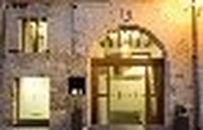 Calle Mayor - General - 0