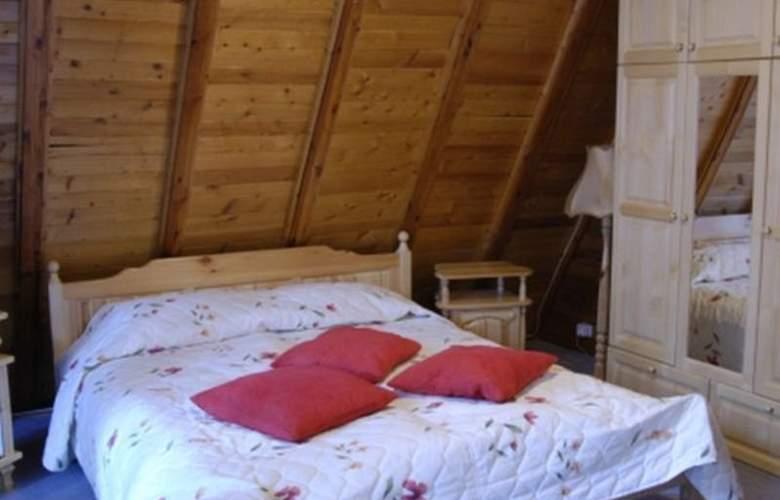 Villa Malina - Room - 5