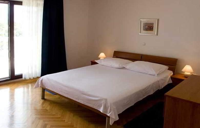 Villa Pucisca - Room - 13