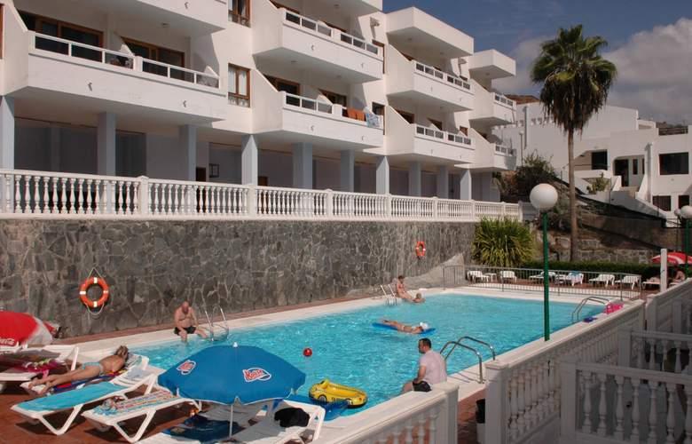 Solana - Hotel - 0