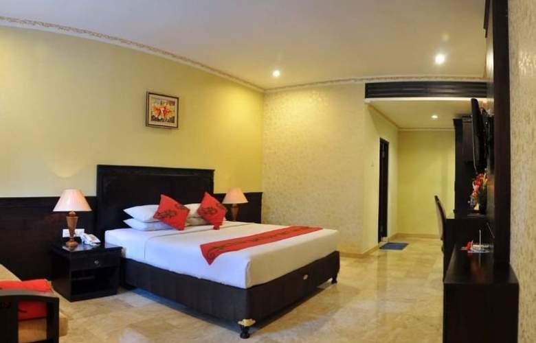 Puri Dewa Bharata - Room - 19