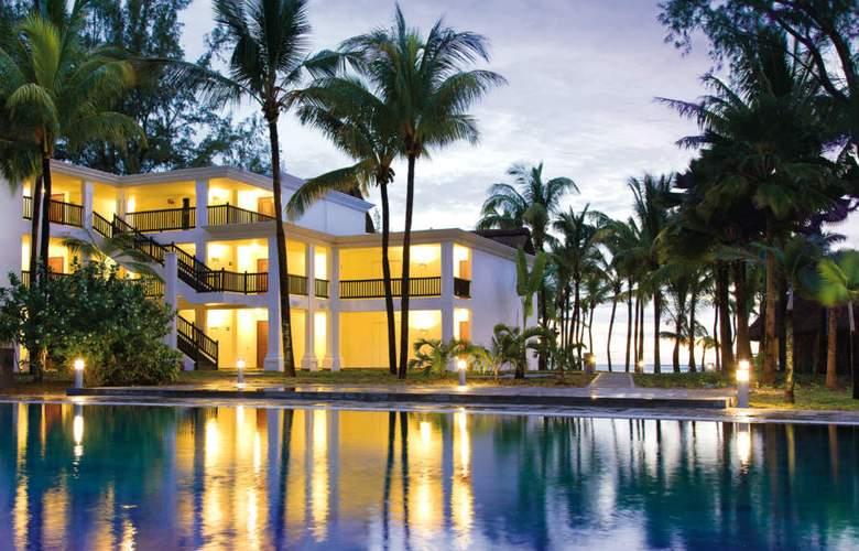 Riu Le Morne - Hotel - 7