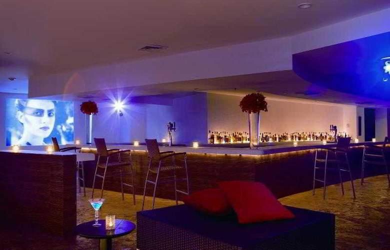 Dreams Huatulco Resort & Spa All Inclusive - Hotel - 8