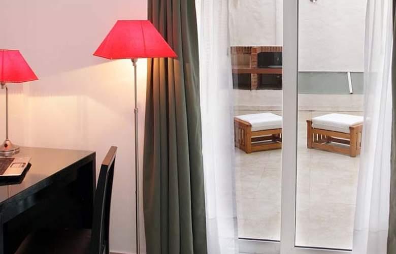 San Telmo Flats - Room - 7
