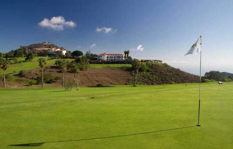 Bandama Golf - Sport - 11