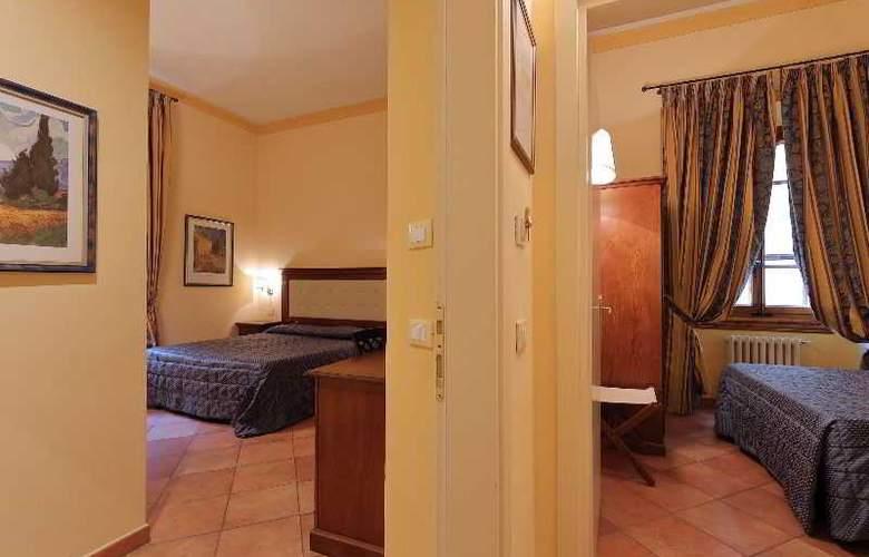 Cimabue - Room - 33