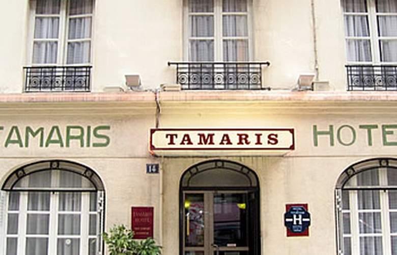 Tamaris - Hotel - 3