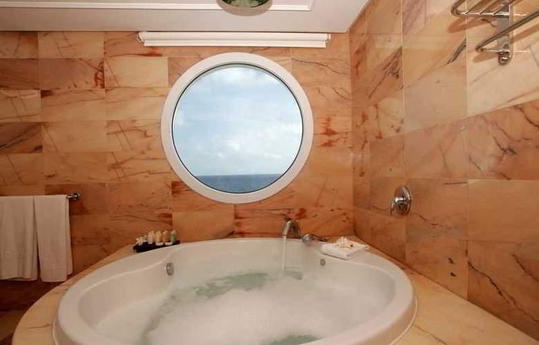 Insotel Club Formentera Playa - Room - 7