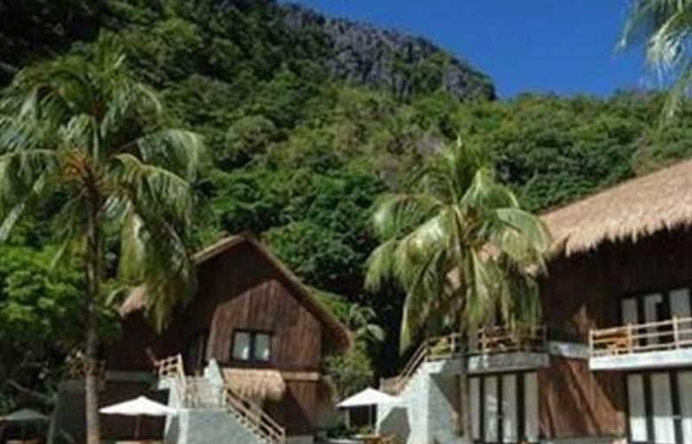 El Nido Resorts Miniloc Island - Hotel - 9