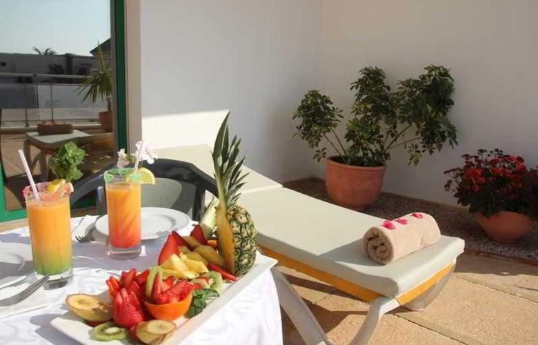 LTI Agadir Beach Club - Room - 11