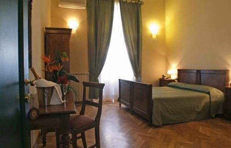 Giglio - Room - 5