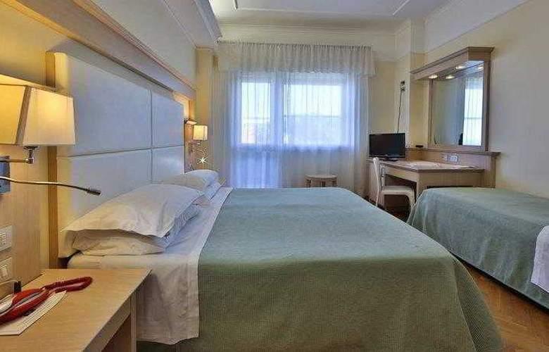 Best Western Abner's - Hotel - 10