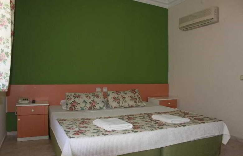 Villa Granada - Room - 2