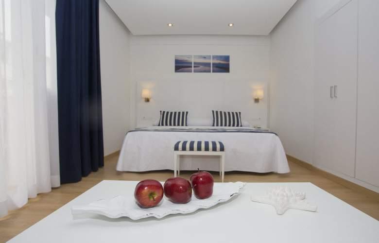 Voramar - Room - 24