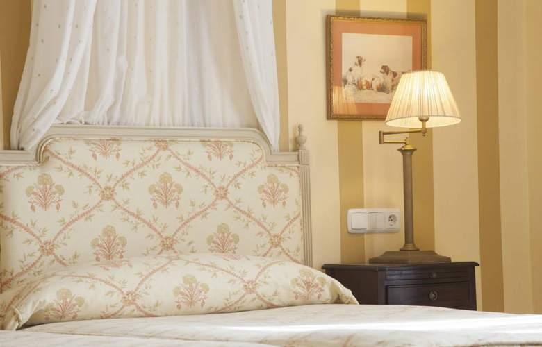 Villa Jerez - Room - 14
