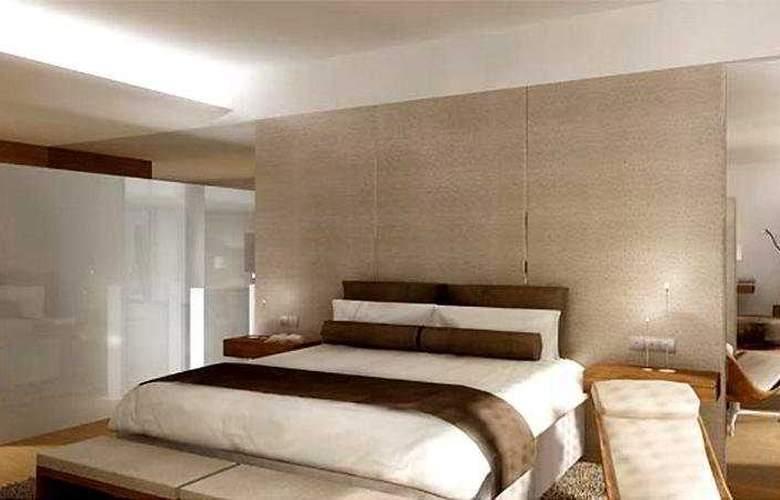 Ibiza Gran Hotel - Room - 4