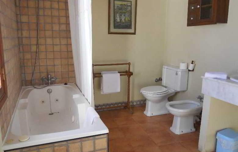 1900 Casa Anita - Room - 2