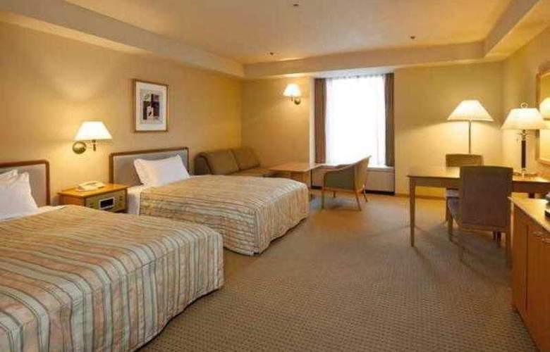 Sapporo Grand - Room - 14
