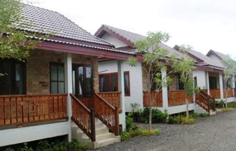 Yuwadee Resort - General - 1