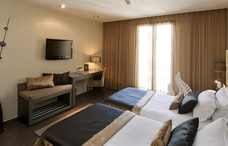 Constanza - Room - 11